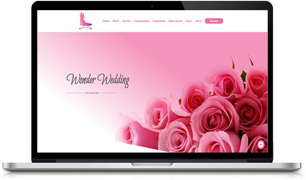 wonder_wedding_eskuvoszervezes_weboldal