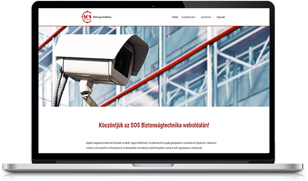 sosbiztech_referencia_weboldal