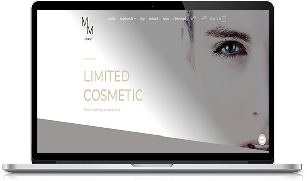 limited_cosmetic_referencia_weboldal