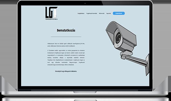 lg_rendszertechnika_referencia_weboldal