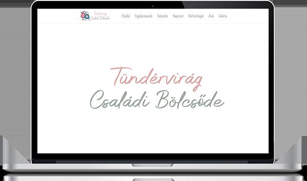 tundervirag_csaladi_bolcsode_referencia_weboldal